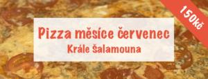 cervenec-2021-krale-salamouna-cover